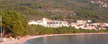 Kjøpe leilighet i kroatia